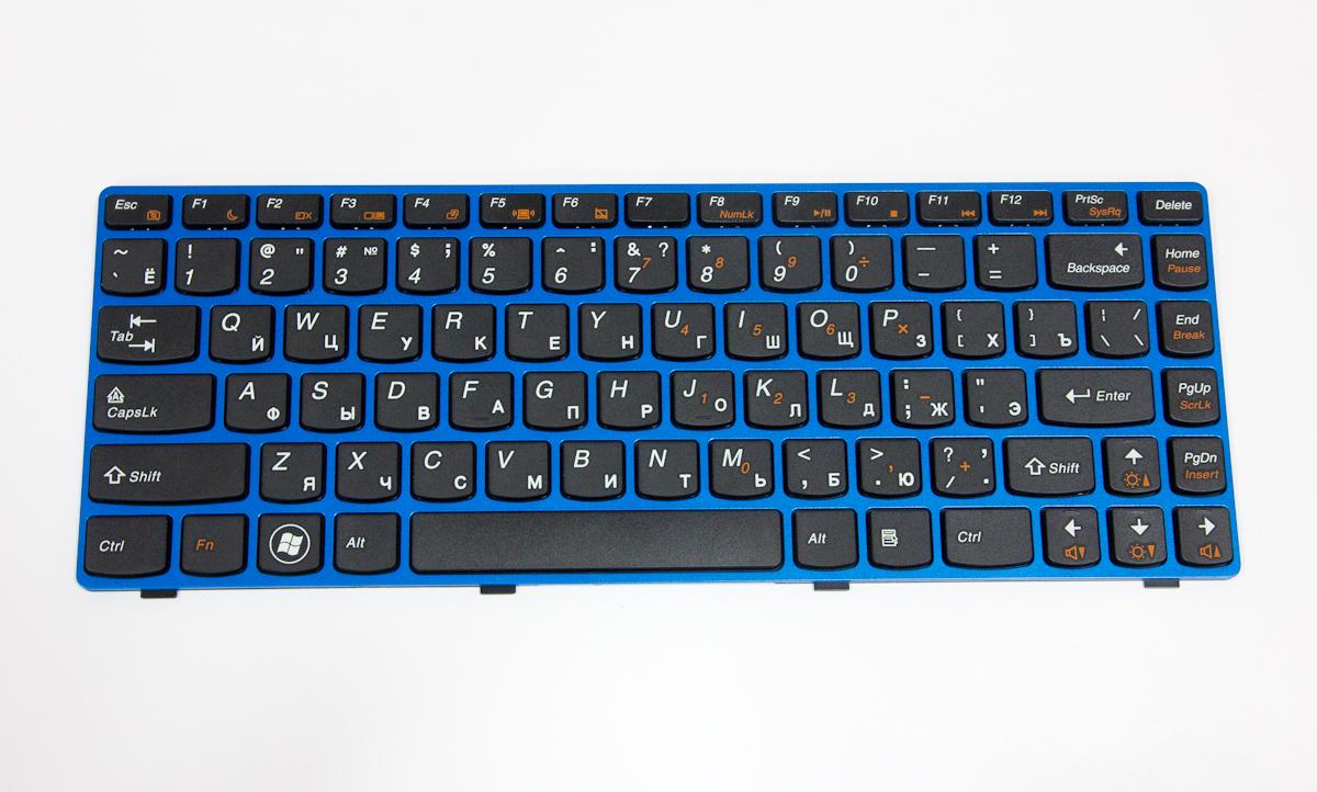 мнение, что клавиатура ноутбука фото крупным планом леново бушин